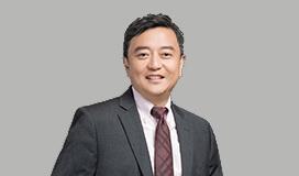 张林-首席产品官