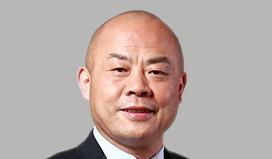 邱伟-监事长,职工监事