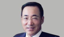 吴鹏-副行长