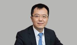 吕涛-执委会委员