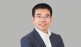 袁玉平-执委会委员