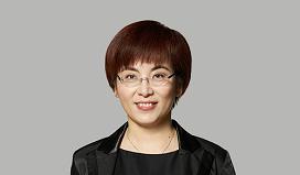 郑霞-执行委员会委员