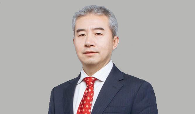 董湘波-副总经理